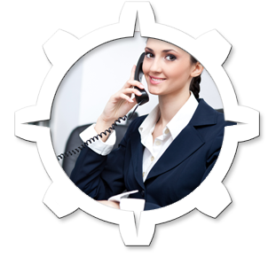 Allworx Business Telephone Systems St. Louis