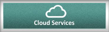 St. Louis Cloud Services
