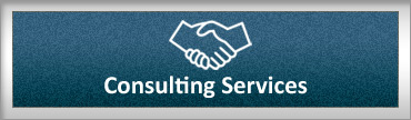 St. Louis Consulting Services