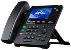 Digium 62 IP Phone St. Louis
