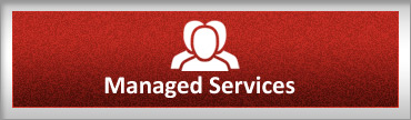 St. Louis Managed Services