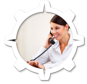 St. Louis Business Telephone Systems